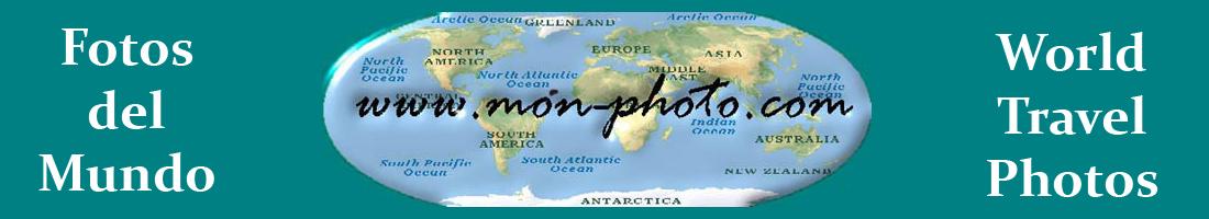 mon-photo.com
