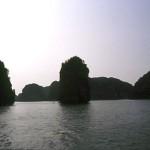 Ha Lonbay