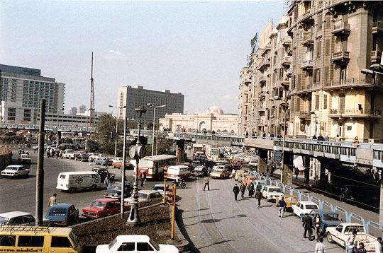 fotos de egipto calles de cairo pir mides de giza el nilo fotograf as mon photo. Black Bedroom Furniture Sets. Home Design Ideas