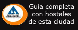 guiaalb