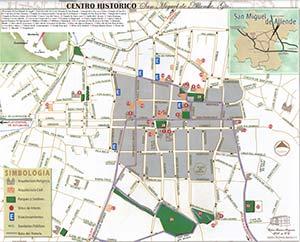 map_sanmiguel