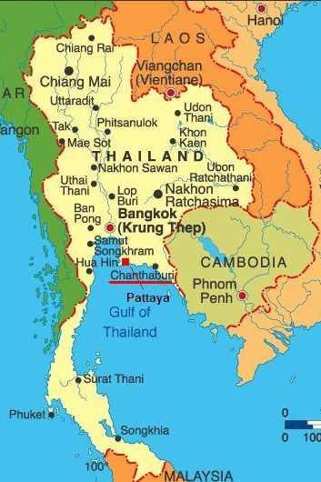 tailandia_mapa