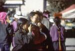 Barchor Lhasa