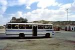 Dunhuang Bus