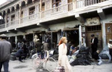 Kashgar_36_jpg