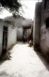 Kashgar_44_jpg