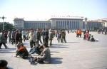 Tiananmen Beijing Pekin
