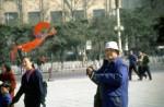 Kites Beijing Pekin
