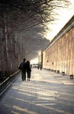 Beijing Pekin
