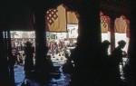 Jokhang Lhasa