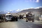 1990 's roads in Tibet