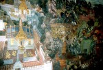 Grand Palace Paintings