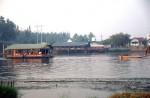 Kanchanaburi Party Boats