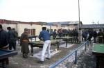 Black Market Ulaanbaatar