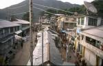 Dharamsala India