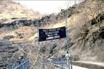 Ellora & Ajanta Caves India