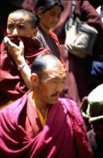 Hemis Ladakh India