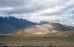 Images of Ladakh India