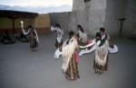 Ladakhi Dance Leh Ladakh