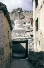 Leh Images Ladakh