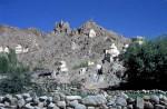 Sabu Ladakh