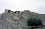 Shey Ladakh