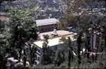 Biblioteca de Obras y Archivos Tibetanos en Dharamsala