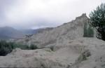 Tiksey Ladakh India