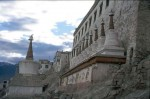 Tiksey Monastery Ladakh