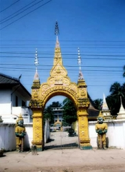 Wat Hai Sok