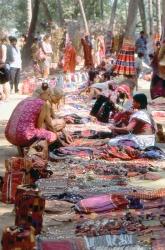 Goa en los años 90