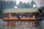 Party Boats Kwai River