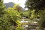 The Kohan Reflection Garden, New Denver