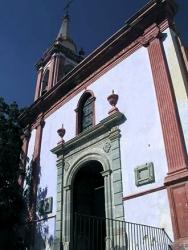 Hospitales Temple Guanajuato