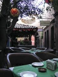 Mama Mia, San Miguel de Allende