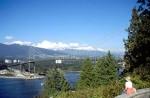 Lionsgate Vancouver