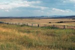 South West Alberta, Wind Turbines