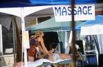 Street Festival Nelson BC