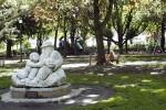 Gyro Park Nelson