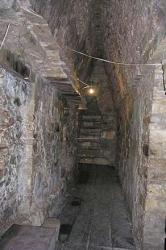 Tumba de Hanab Pacal - Tomb of Hanab Pacal