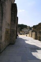 City of Italica