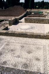 Mosaics Italica