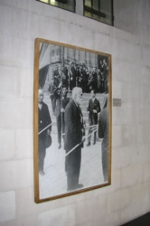 Gaudi's Photography