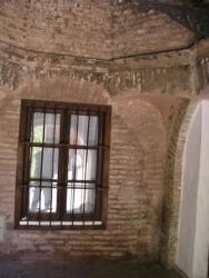 Juderia, Sevilla