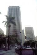 Edificio Banco Popular Medellín
