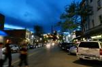 Trail Downtown