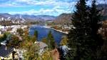 Columbia River Trail